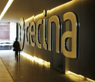 Gecina obtient 1,35 MdE de ses actifs de santé