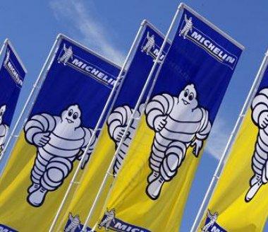 Michelin: acquiert une société de pneumatiques au Brésil