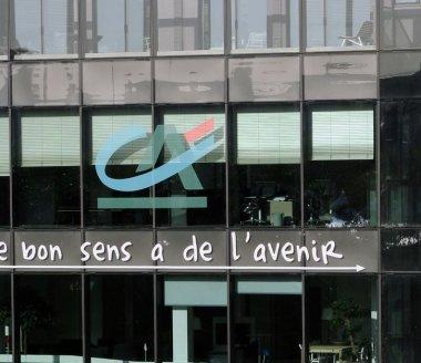 Dividende maintenu à 3,70 euros pour le Crédit Agricole Ile de France