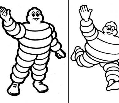 Michelin à l'aube d'une réorganisation en France ?