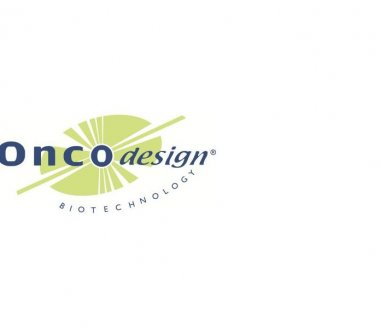 Ipsen prend Oncodesign sous son aile