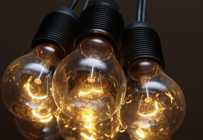 Pas facile de vraiment réduire ses factures de gaz et d'électricité