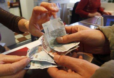 Financement participatif : près de 300 millions d'euros collectés en 2015