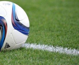 MLS : Les Red Bulls remportent le derby de New York