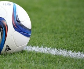 Troyes : Match contre Auxerre vendredi