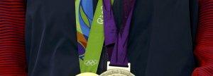 Les plus belles médailles françaises