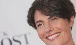 Alessandra Sublet : son émouvante confession sur son rêve manqué