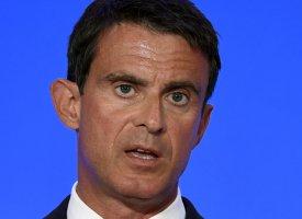 Chômage, burkini, Sarkozy : ce qu'il faut retenir de l'interview de Manuel Valls sur BFMTV