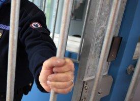 Prisons : 5 surveillants agressés au centre pénitentiaire de Condé-sur-Sarthe