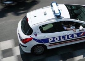 Essonne : un homme tue sa compagne à coups de marteau