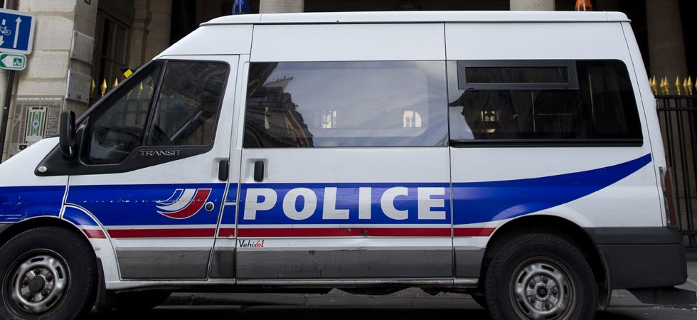 Opération antiterroriste dans l'Essonne: un attentat