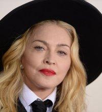 Madonna va-t-elle perdre la garde de sa fille ?
