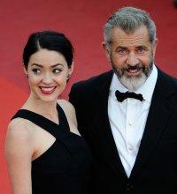 Mel Gibson, bientôt papa pour la neuvième fois !