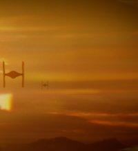Star Wars VIII : des reshoots au programme ?