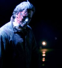 Halloween : John Carpenter va produire le 11ème film !