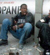"""Bad Boys 3 : """"le film le plus fort"""" de la saga selon son réalisateur"""