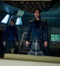 Star Trek 4 déjà en développement du côté de la Paramount ?