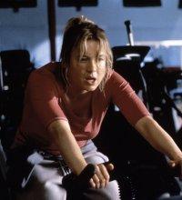 Bridget Jones : Renée Zellweger mise à l'épreuve pour le rôle de sa vie