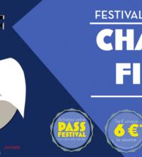 Champs Elysées Film Festival 2016 : Découvrez le jury et la programmation