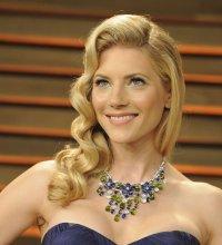 La Tour sombre : une actrice de la série Vikings au casting
