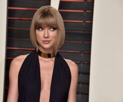 Taylor Swift, nouvelle icône nazie ?