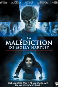 La Malédiction de Molly Hartley