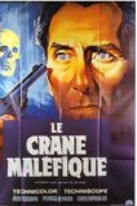 Crane malefique