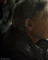 Roman Polanski, réalisateur le mieux payé de 2013 en France