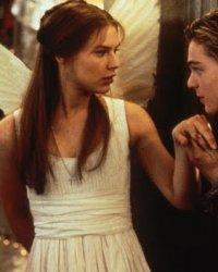 Roméo et Juliette : un nouveau remake dans la veine de 300