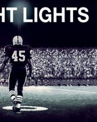 Friday Night Lights : retour au grand écran confirmé !