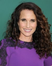 Magic Mike XXL : Andie MacDowell et Jada Pinkett Smith au casting ?
