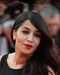 Leïla Bekhti dans le premier film de Kheiron