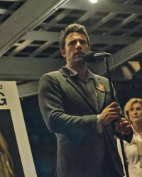 Box-office : Gone Girl file devant Annabelle et Mommy