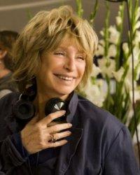 Danièle Thompson, spécialiste du film choral