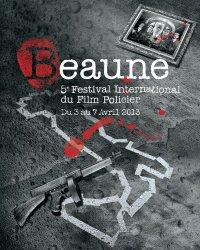 Beaune 2013 : Johnnie To repart avec le Grand Prix