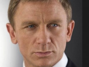 Guy Ritchie, réalisateur de James Bond 24 ?