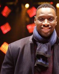 Ces stars qui inspirent le plus d'optimisme aux Français