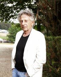 Roman Polanski : pas de compromis en vue avec les États-Unis