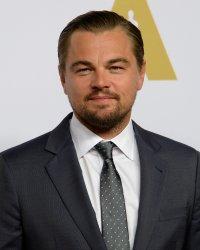 Leonardo DiCaprio dépense sans compter pour ne pas veillir