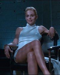 10 scènes de films que leurs acteurs regrettent