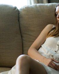 Rooney Mara face à Nicole Kidman dans le biopic Lion