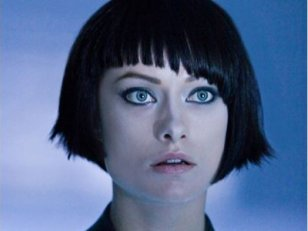Tron 3 : Olivia Wilde en dit plus sur la nouvelle intrigue