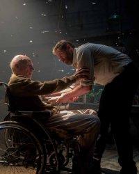 Logan : James Mangold laisse planer le doute sur la fin