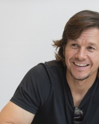 Boogie Nights : Mark Walhberg a failli refuser le film