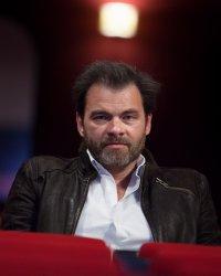 Belle et Sébastien 3 sera dirigé par Clovis Cornillac