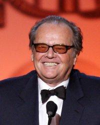 Jack Nicholson en star du remake de Toni Erdmann