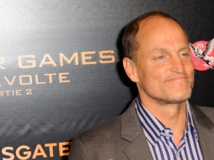 Han Solo : Woody Harrelson prêt à rejoindre le spin-off