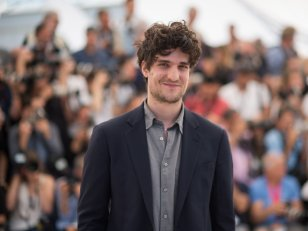 Louis Garrel regardait du porno à 11 ans