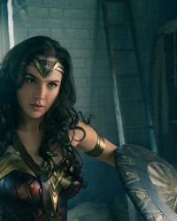 Wonder Woman : les aisselles épilées de Gal Gadot font débat