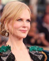 Aquaman : Nicole Kidman en mère du héros ?